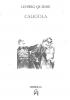LUDWIG QUIDDE – Caligola